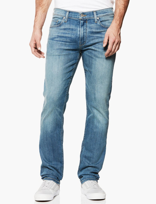 paige mens denim, denim, mens, paige denim, dillion slim straight, straight, federal, denim, mens denim