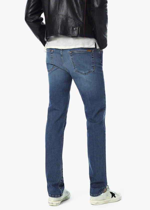 joes, joe jeans, joe denim, mens denim, denim, joes mens denim, stretch, straight, men, brixton