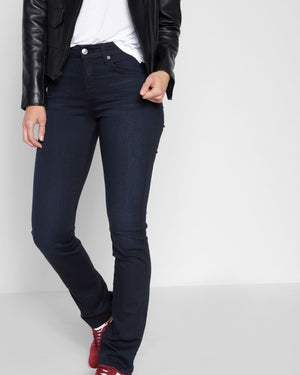 sevens, seven for all mankind, womens denim, sevens denim, denim, womens, straight, 7s
