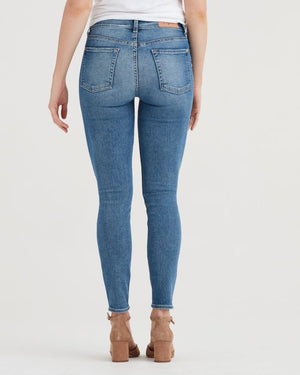 7 for all mankind muse