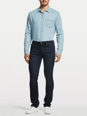 DL, dl denim, denim, mens denim, mens, slim fit