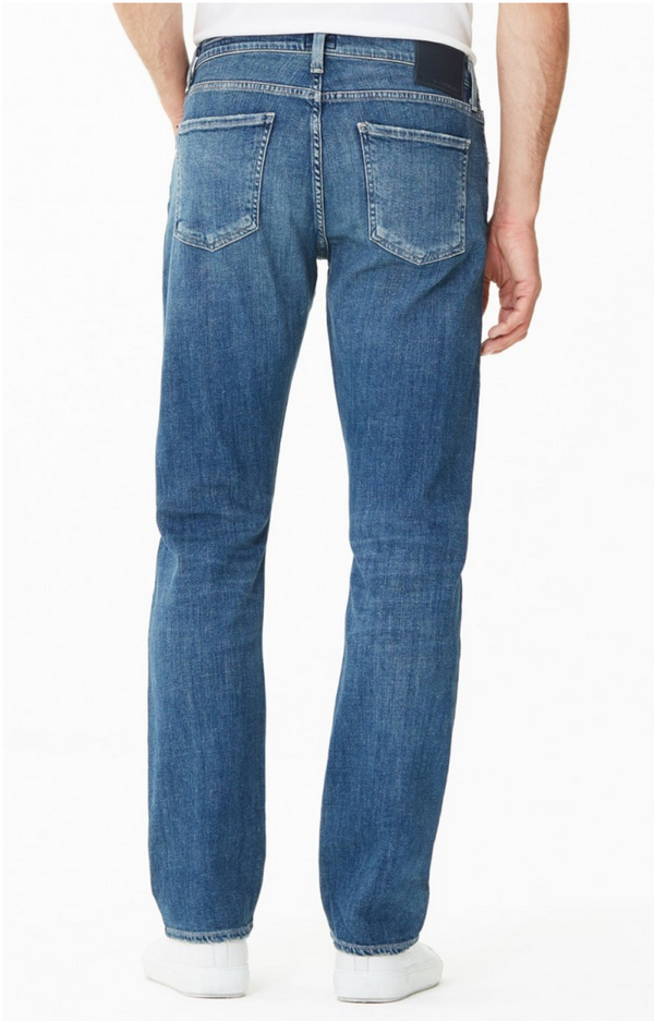 classic, citizens, mens denim, denim, straight, blue
