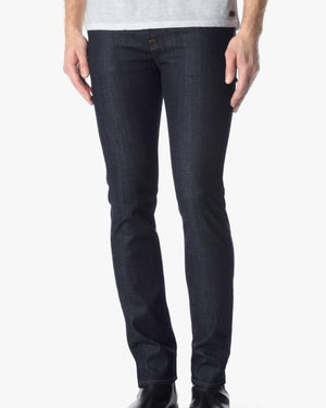 Seven for All Mankind Slimmy Slim Straight Leg DKCL
