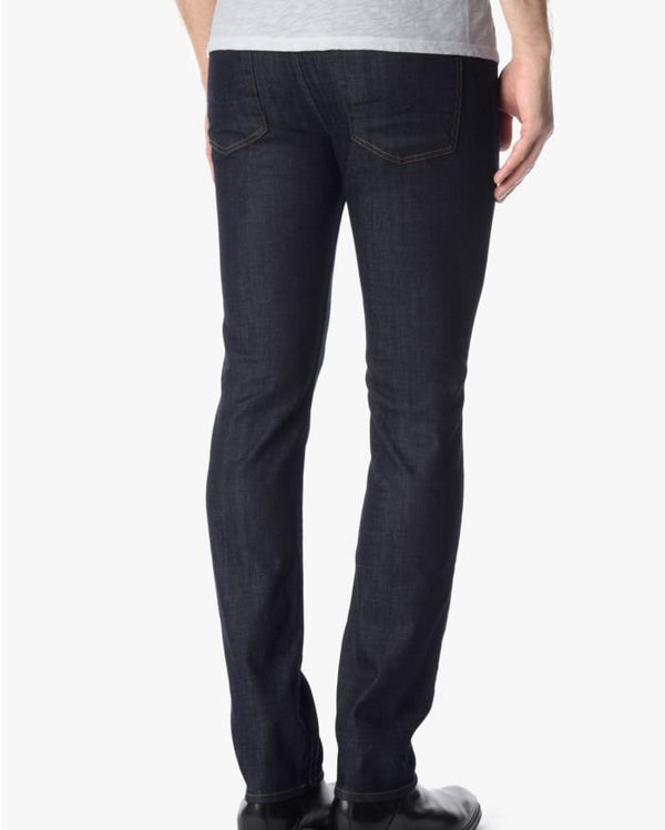 sevens, seven for all mankind, mens denim, sevens denim, denim, mens, straight, 7s, slim straight, dark wash