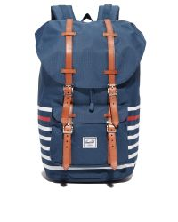 Herschel Supply Co. LIL AMER