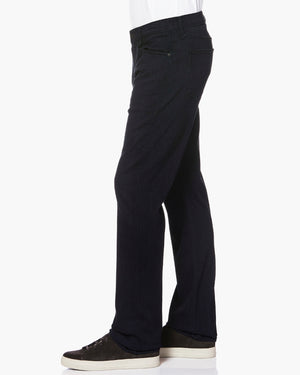 paige denim, paige, mens denim, denim, black, ankle, slim, straight, normandie, paige, mens denim, mens