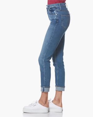 paige, paige women, paige denim, denim, sarah slim, womens denim, womens, jeans, high waist, slim straight