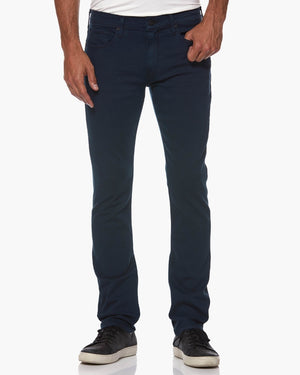 paige mens denim, denim, mens, paige denim, slim straight, straight, federal, mens denim