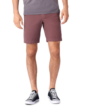 DL, dl denim, denim, mens denim, mens, mens short, shorts, cargo shorts. mens brown shorts