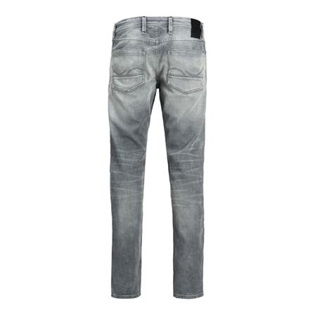 TIM LEON GE 067 SLIM FIT JEANS