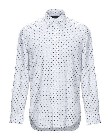 Diesel S-Folk Star Shirt