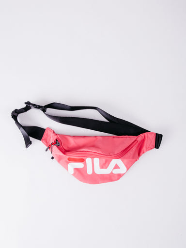 RIÑONERA FILA WAIST BAG SLIM HONEY SUCKLE riñonera