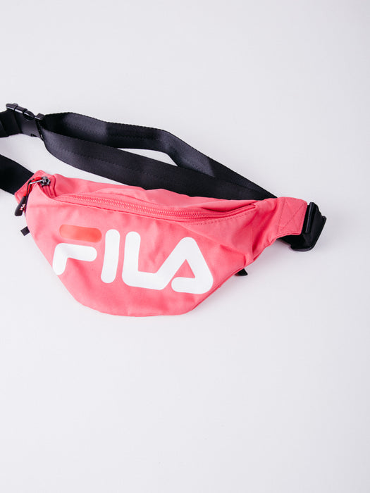 RIÑONERA FILA WAIST BAG SLIM HONEY SUCKLE