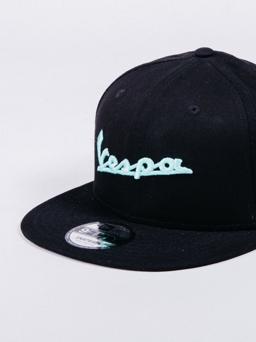 9FIFTY VESPA ESSENTIALS 950 SNAPBACK