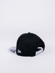 9FIFTY OAKLAND RAIDERS SNAPBACK
