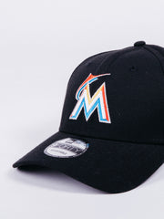 THE LEAGUE 9FORTY MIAMI MARLINS
