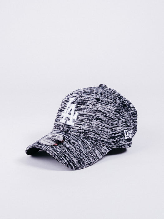 THE LEAGUE 9FORTY LOS ANGELES DODGERS ENG FIT