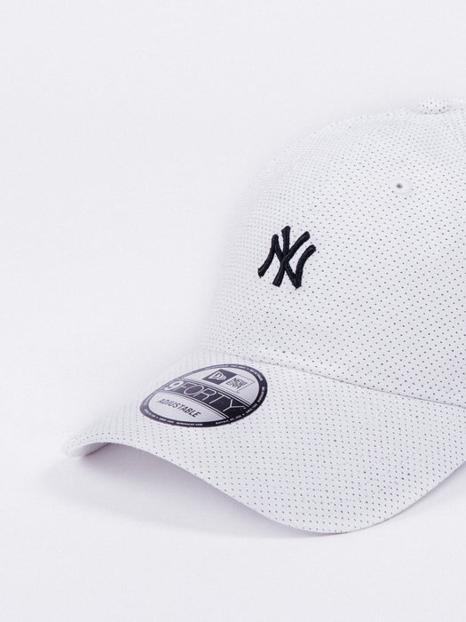 POLKADOTS 9FORTY NEW YORK YANKEES White/Navy