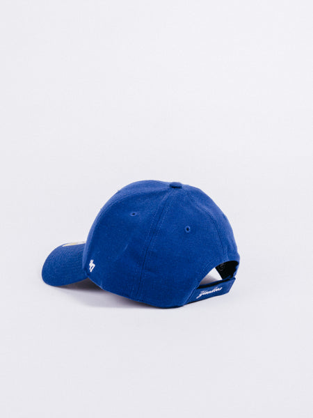 47 brand gorra yankees ny azul royal blue youth niño
