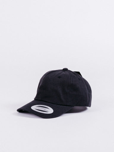 Dad Cap 6 Panel Flexfit