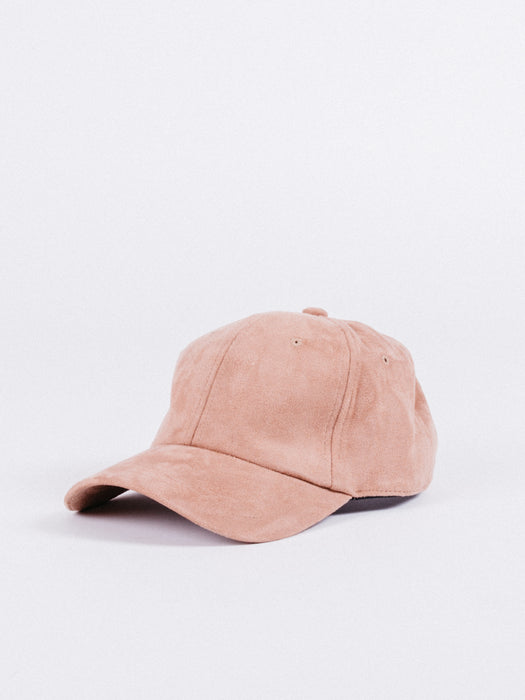 Basic Dad Hat