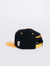 Los Angeles Lakers 2 tone snapback