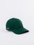 Cap Dadhat Lacoste Green embroided logo