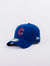 chicago cubs new era