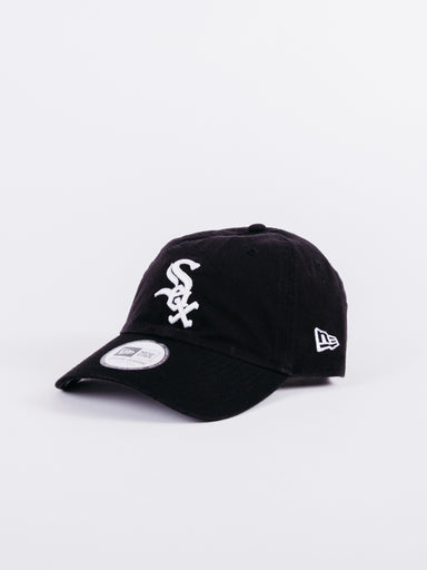 sox new era negra