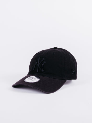 New York Yankees New Era Casual Classic