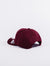 9Fifty Strech Snapback NY New York Yankees Bourdeaux