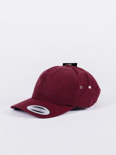 Dad Cap 6 Panel Flexfit Técnica
