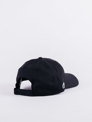 Tenis Sport black Hat