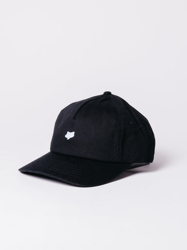 Fox prime gorra dad hat
