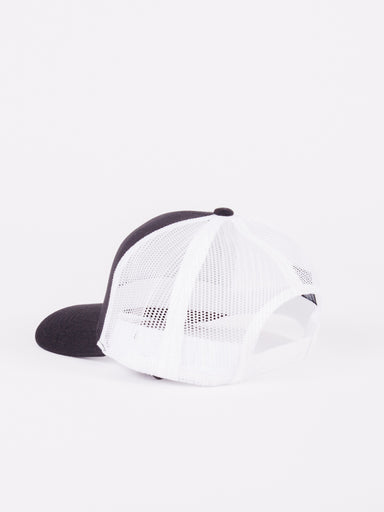 PARSSONS MP MESH CAP