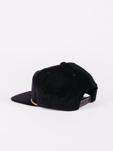 FENDER ELECTRIC MP SNAPBACK
