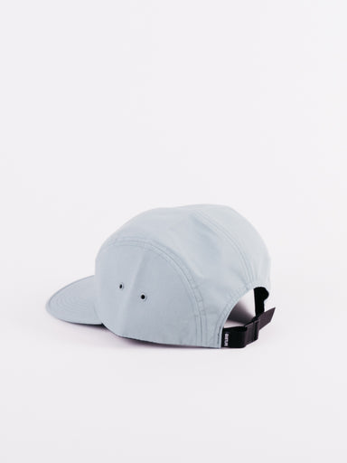 Foundation 5 panel Light Blue