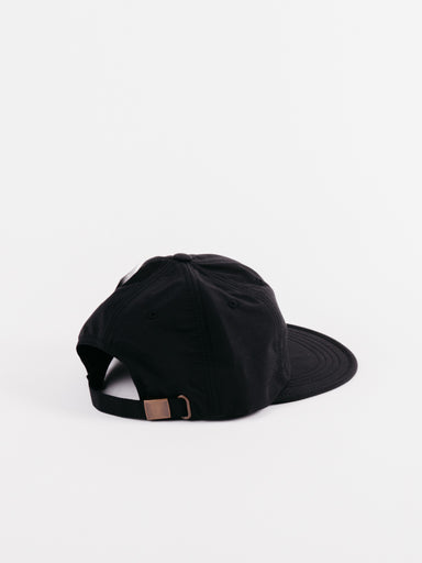 Formless Classic 6 panel