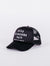 gorra deus tokio address black