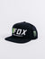 Gorra Fox Pro Circuit Monster