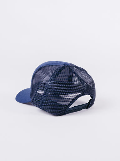 JOLT MP MESH CAP