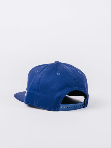9FIFTY DODGERS LOS ÁNGELES SNAPBACK