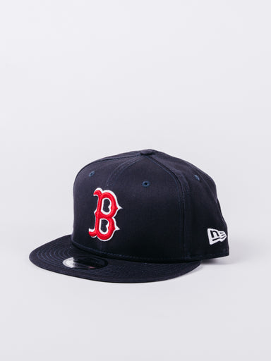 Gorra BOSTON RED SOX SNAPBACK 9FIFTY
