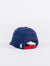 Polo Sport Navy Cap