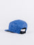 Gorra thrasher All Over Blue 5 Panel