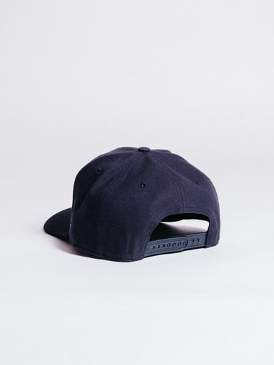 MVP DP Snapback New York Yankees Navy