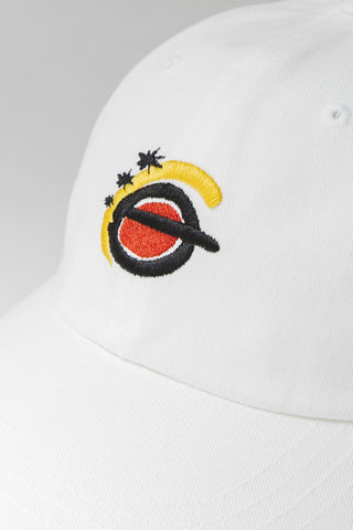 """SOUVENIR'' DAD HAT"