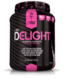FitMiss Delight (2lb) | JackedScholar Supplements Canada