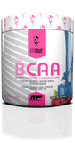 FitMiss BCAA (30 Serve) | JackedScholar Supplements Canada