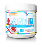 Beyond Yourself Amino-iQ (40 Serve) | JackedScholar Supplements Canada